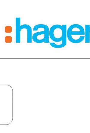 10.Hager