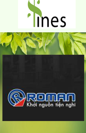 roman 9